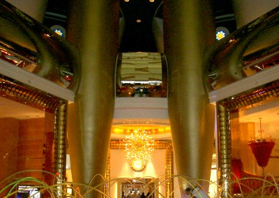 04 DUBAI_BURJ_AL_ARAB Upper Stage