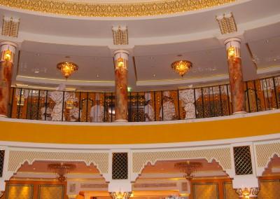 08 DUBAI_BURJ_AL_ARAB Saal