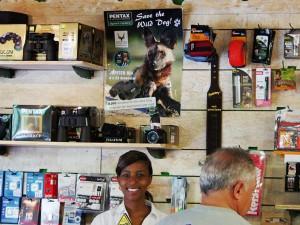 Kruger_Park_Wild_Dog