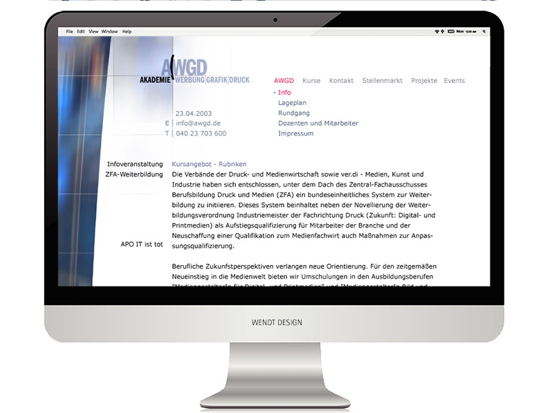 Website_AWGD