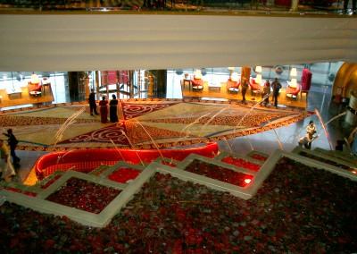 03 DUBAI_BURJ_AL_ARAB Foyer