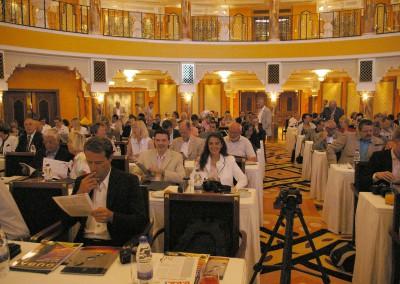 06 DUBAI_BURJ_AL_ARAB Seminar