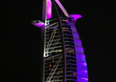 11 DUBAI_BURJ_AL_ARAB_Nacht