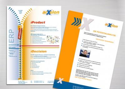 Acxelon GmbH & Co KG